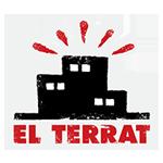 EL TERRAT . com