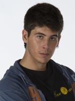 Jaume Madaula