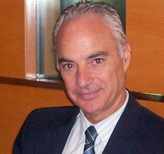 Alejandro Ebrat