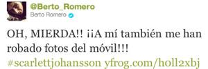 @berto_romero