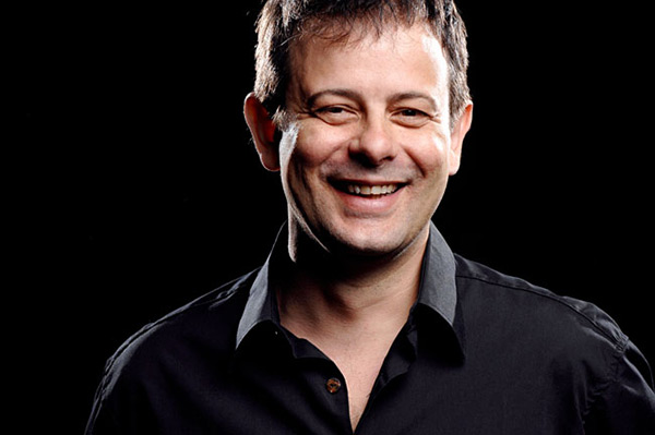 David Bages