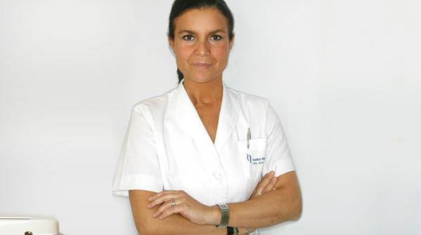 Dra. Folch