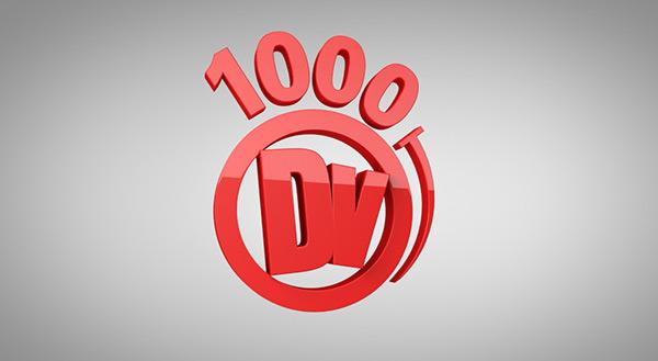 'Divendres' cumpleix 1000 programes