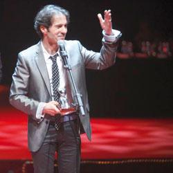 Javier Albalá