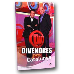 'Divendres per Catalunya'