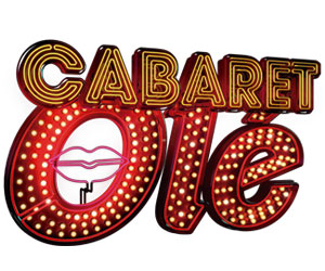 'Cabaret Olé'