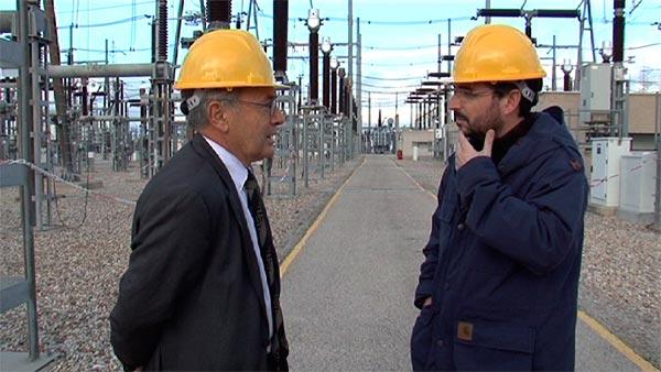 'SALVADOS: Oligopoly. El juego de la energía', domingo en laSexta