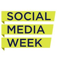 Social Media Week Barcelona