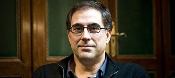 Jordi Llompart