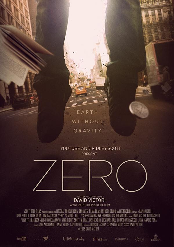 'Zero'