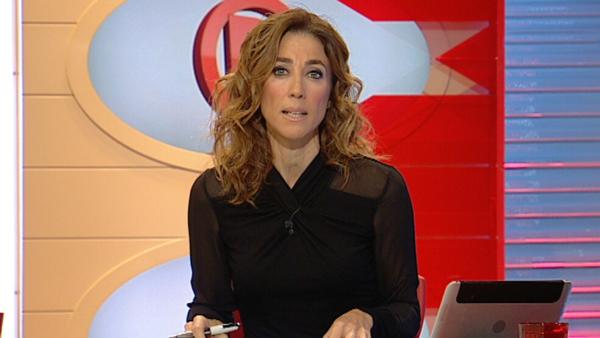 Helena García Melero