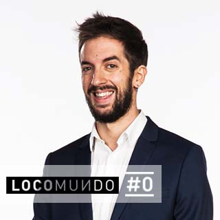 'LocoMundo'