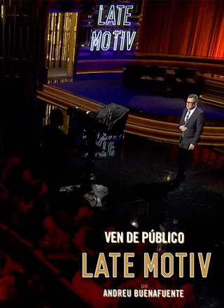 latemotiv.com/publico