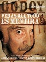 Godoy