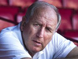 Carles Reixach