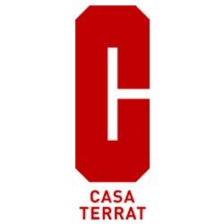 'Casa Terrat'