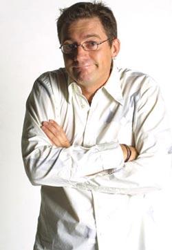 Fermí Fernandes