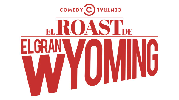 'El Roast de El Gran Wyoming'