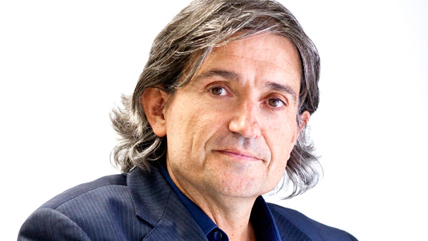 Carles Capdevila