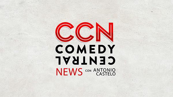 'CCN'